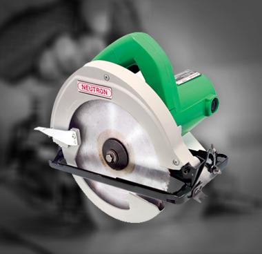 Flexible Shaft Machine Manufacturer & Supplier in India
